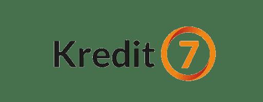 деньги на карту с плохой кредитной историей под 0